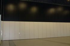 expo XXI warszawa (11)