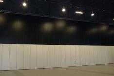 expo XXI warszawa (12)