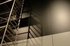 expo XXI warszawa (38)