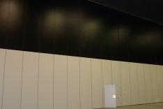 expo XXI warszawa (40)