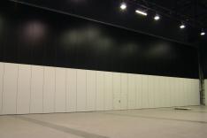 expo XXI warszawa (41)