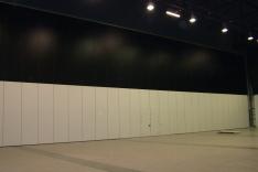 expo XXI warszawa (42)