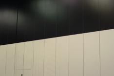 expo XXI warszawa (48)